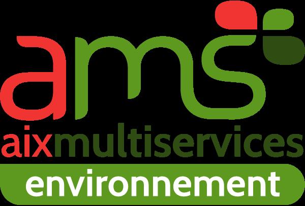 AMS Environnement